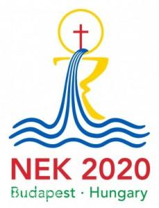 NEK-LOGO