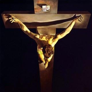 holy_cross (2)