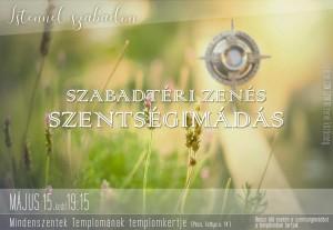 szentsegimadas_majus