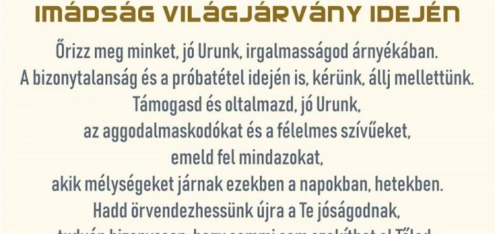 ima_jarvanykor