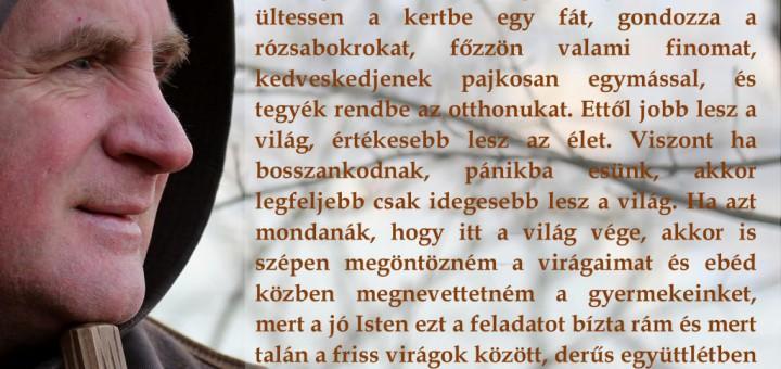 Böjte-Csaba-buzdítás-1024x721